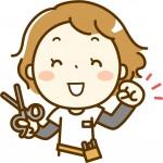 1月21日は草津市立まちづくりセンターで美容師のお仕事体験が開催!マネキンを使ってヘアカットを体験しよう♪参加無料、事前予約制!