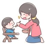 """草津市の""""離乳食レストラン""""なら赤ちゃんもママもお食事大好きに! 1月19日(金)開催分は、12月20日(水)より申し込み開始です♪"""