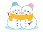 """ぬくもりいっぱい☆笑顔いっぱい☆恒例のゆめっこ""""ふゆ""""フェスタで家族で一緒に楽しもう!入場無料♪"""