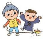 1月3日はイオンモール草津で「新春手作り工作」が開催!お正月ならではの工作を楽しもう♪参加無料!