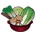 12月16日・17日はアグリの郷栗東で「秋桜感謝祭」が開催!美味しい鍋野菜がたくさん登場!豆乳入りぜんざいも♪