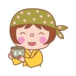 1月3日はエイスクエアで「信楽焼のお皿の絵付け体験」が開催!LINE@友達追加で参加無料♪小学生以下限定!