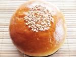 エイスクエアで、オシャレなパン&お菓子のマグネットを作ろう!LINE登録で1名参加費無料!