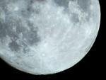 参加無料の「天体観望会」へ行こう!望遠鏡で月の模様を見たりプラネタリウムが楽しめます!☆要申込