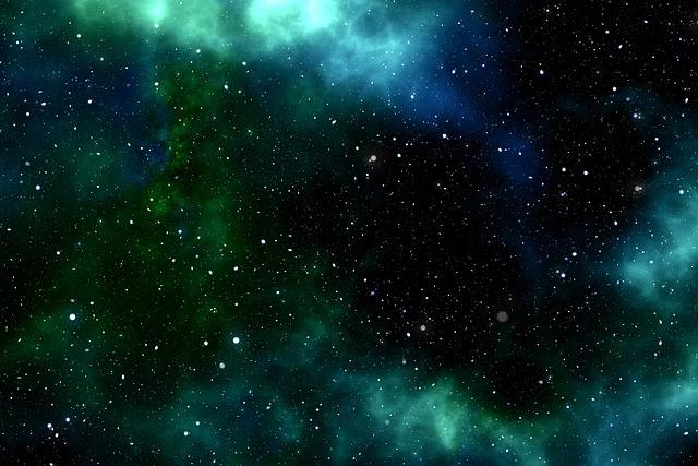 galaxy-2643089_640