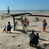 miniature-figures-2919708_640