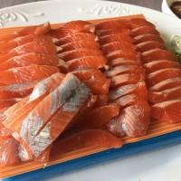 salmon-2163904_640 (1)