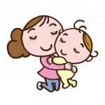 1月17日はイオンモール草津で「親子ふれあい体操」が開催!参加無料♪事前申込受付中!
