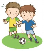 2月25日は湖南市で「SOMPOボールゲームフェスタin湖南」が開催!トップアスリートのテクニックを学ぼう♪湖南市民限定!