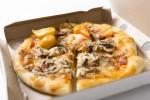 ピザが750円~♪ドミノピザが「ラッキーウィーク」と「ドミノの感謝祭」開催中でとってもお得に購入できるチャンス!