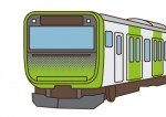 鉄道からみんなの暮らしを考えよう!2月4日は米原市にて「鉄道を活かした北びわこ活性化フォーラム」が開催!謎解きイベントや鉄道あみだくじもあり♪