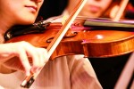 3月25日は旧大津公会堂で「0歳からの親子コンサート」が開催!クラシックの生演奏を家族で楽しもう♪前売券発売中!