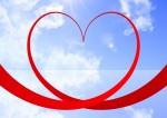 今年も開催!赤十字キッズフェスティバル!ビンゴ大会やキッズ献血体験も♪