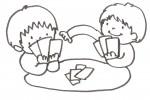 <3月10日>体験したらハマっちゃう!初心者さん大歓迎のボードゲーム交流会は、南草津駅前のUDCBKで開催です♪
