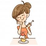 甘いものが大好きなら、三重県津市のスイーツを食べつくそう!SEEETSU(スイー津)スタンプラリーは1月31日まで♪
