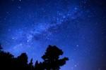 星団や星雲を見よう!冬にしか見られない星を観察しませんか!☆要申込、参加費400円(小中高200円)