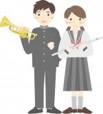 2月12日は「クレアブラスフェスティバル」が開催!草津市内の学生・一般ブラスバンドが一堂に会するブラスの祭典を楽しもう!入場無料♪