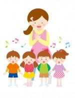 """あっ知ってる♪思わず子どもが歌い出す""""ゆずりんコンサート IN 滋賀""""は1月28日に開催です"""