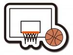 <3月3日・4日>迫力満点のプロバスケットボールの試合に、草津市・栗東市の小学生を無料招待!同伴の保護者も特別価格で観戦できます♪