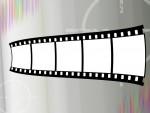 子ども映画会で「ムーミン」を見よう!10分位のお話が6話なので小さい子も楽しめます!☆申込不要、入場無料