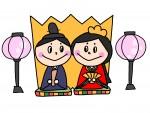 美肌の湯で有名な三重県津市 榊原温泉にはお雛様シーズンに泊まりに行こう!温泉街全体でお雛様祭りが開催されるよ♪