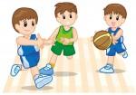 2月25日は大津市で「第3回におの浜ふれあいまつり」が開催!スポーツ体験やゲームコーナーなどを楽しもう♪参加無料!