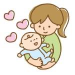 1月26日・30日は大津市で「母子で楽しむ笑いヨガ」が開催!心も身体もスッキリとリフレッシュしよう♪