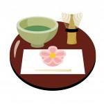 2月12日は大津市の文化ゾーン内夕照庵にて「こどもおちゃかい」が開催!楽しく茶道体験してみよう♪幼児から対象、事前予約制!