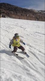 園児年中さんから参加OK!2/10~11スキー・スノボーツアー開催!初心者も基礎から学べます♪