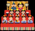 親子で楽しくクッキング☆なごみの郷で親子ひなまつりクッキングは2月10日(土)!【申込必要】