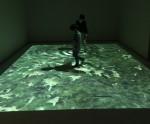 """<2月12日まで>行ってきました、佐川美術館の""""魔法の美術館II"""" たっぷり遊べるオススメ時間帯はこれだ!"""