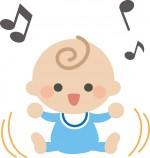 3月11日は近江八幡市文化会館にて「親子で楽しむコンサート」が開催!ジブリやディズニーの曲を親子で楽しもう♪入場無料!