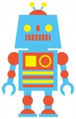 めざせ!未来のエンジニア!親子ロボット教室の春コースが始まります!レゴのロボットを動かしてみよう!!