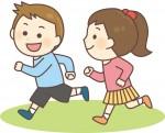 3月24日は草津川跡地公園で「春休みキッズフェスティバル」が開催!楽しいステージショーやジャングルジム組み立て体験などを親子で楽しもう♪