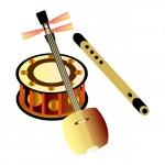 春の訪れを告げる夢の舞台を観に行こう♪3月4日は草津市で「くれあ座 邦楽・邦舞の祭典」が開催!入場無料♪