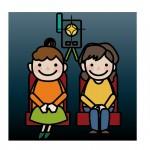 3月10日は大津市北図書館で「見聞(ミッキー)シネマ」が開催!幻想的なストップモーションアニメを楽しもう♪入場無料!