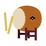 """和太鼓に三味線、獅子舞が楽しめる草津宿本陣の""""和音会""""は3月17日(土)に開催 迫力いっぱいの舞台を楽しもう♪"""