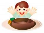 今度はステーキ!ステーキガストで1日限りの「カットステーキ食べ放題」が登場!瀬田店&長浜店で実施決定♪