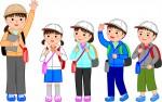 3月21日は草津市で倉本聰監修の環境学習プログラム「46億年・地球の道」が開催!五感を使って地球の大切さを学ぼう!参加無料♪