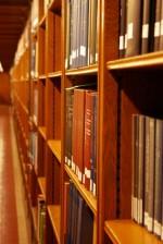 「大人が読んでもおもしろい。児童書」の講座が開催されます。大人になった今、新しい発見があるかも♪