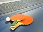 卓球やバトミントンなどが体験出来る「スポーツ体験デー」が開催!☆申込不要、参加費500円(高校生以下250円)