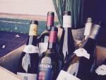 ワインを買ってグラスをもらおう!2月16日よりカルディにてキャンペーン開始☆なくなり次第終了なのでお早めに♪