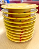 かっぱ寿司の食べ放題「食べホー」に行ってきました!子連れにもオススメです!