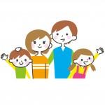 安心・安全の食材宅配生活クラブ、未就学児のいるご家庭は1年間個配送料無料!母子手帳をもらったときからOK!