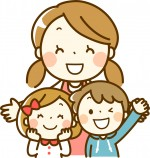 2歳児さんが通うプレ幼稚園って?ちいさな幼稚園「ピアニークラス」園児募集中!!