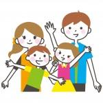 3月4日はピエリ守山の「kid is…」店頭で「きらきらビーズアート作り」が開催!不思議なビーズで可愛い作品を作ろう♪