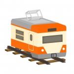 """<入場無料>電車大好きっ子や鉄道模型大好きママは、""""うめきた鉄道模型フェスタ2018""""へ行ってみよう!"""