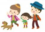 3月11日は大津市の木の岡ビオトープで「春の自然観察会」が開催!木を学び、木を植えよう!野草の天ぷら試食もあり♪