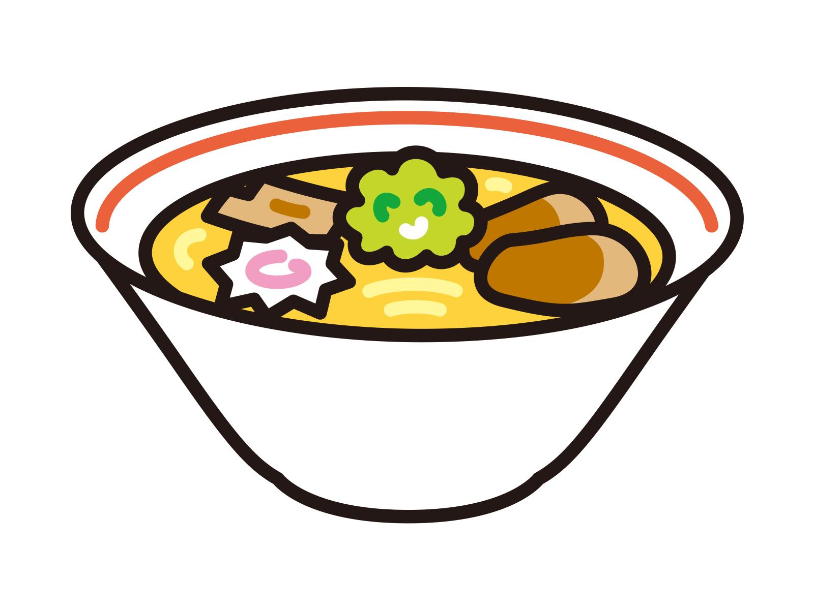 ac_食べ物