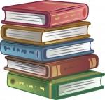 <フェリエ南草津>図書館司書さんを囲んで、いろいろ楽しく自由におしゃべりしよう!